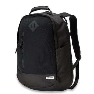 Backpack CONVERSE SEASONAL MESH MATERIAL. CON05213 100% Original