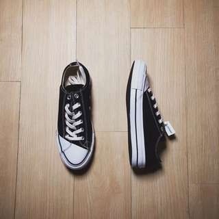 Converse All Star x Limi Feu
