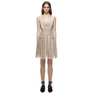 Runway SP Design Dress (sale)
