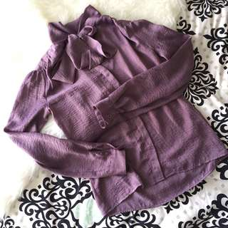 Stile Benetton Blouse