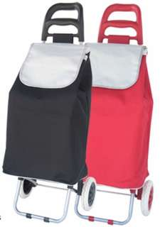 Waterproof Grocery Trolley Bag