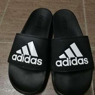 Adidas Sandal Original