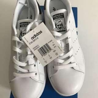 Adidas Stan Smiths (Women)