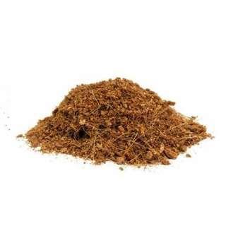 Premium Coco Peat