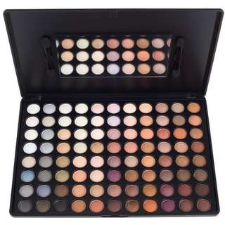 Coastal Scents 88 Warm Palette *AUTHENTIC*
