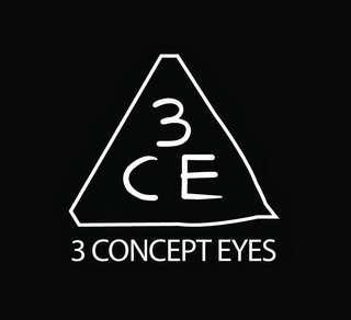 3CE KOREA PREORDER