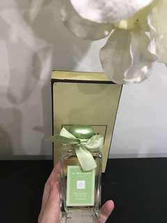 Jo Malone London Osmanthus Blossom Cologne 100ml