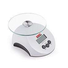 *FREE battery* Endo E-DKS6167 Kitchen Weighing Scale