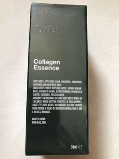 Dr GL Collagen Essence