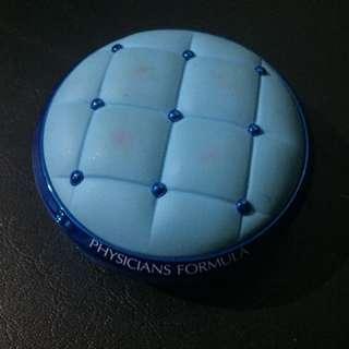 Physician's Formula Mineral Cushion