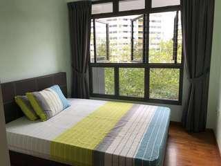 For rent. Near Yishun Park, KTPH, Northpoint City, Yishun MRT & Bus Interchange