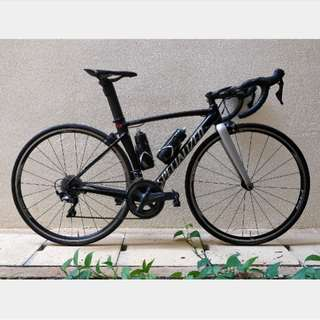 Specialized Allez Sprint Taiwan Limited