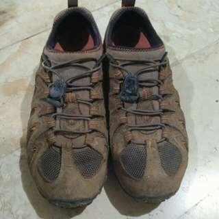 Merrell Chameleon Hiking Shoes