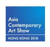 Asia Contemporary Art Show Vip for2(unlimited access with 4 drinks per day)