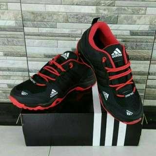 Adidas AX 2 Premium