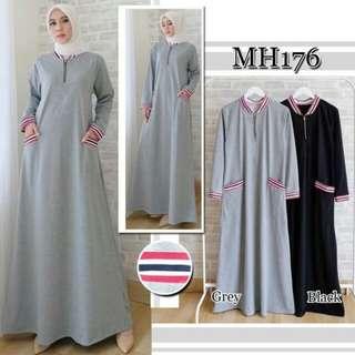 Fashion MH 176