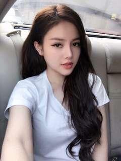 V neck Top Shirt