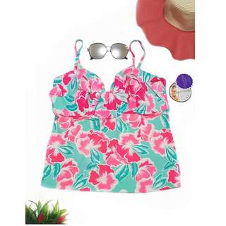 Swimwear XL