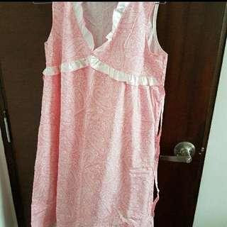 Used Maternity Dress