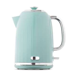 Repriced: Home & Co. 1.7L Euro Kettle