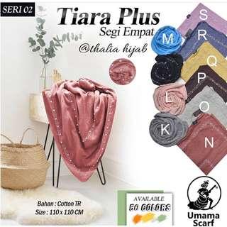 Umama Tiara Plus