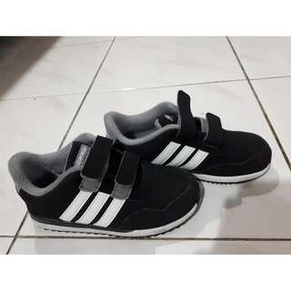 New Kid's Adidas Shoe for SALE