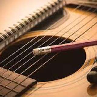 Acoustic Guitar lessons (for Beginners)