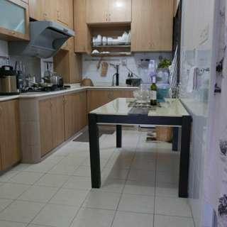 316A Ang Mo Kio St 31 for rent
