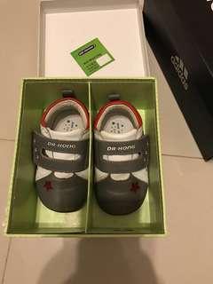Dr Kong學步鞋