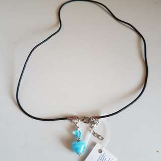 Angels from Venice Choker