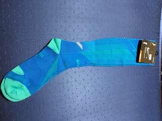 Nike Compression Socks