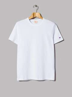 Champion Crewneck F-shirt