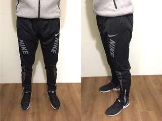 全新 Nike 運動休閒褲 窄版🏃