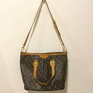 Lv pre loved bag authentic 💯nego