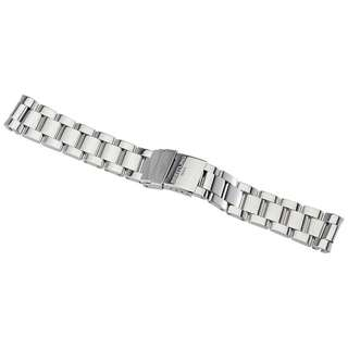 Breitling Professional III Stainless strap