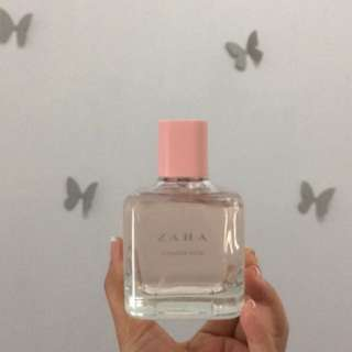 Parfum Zara Wonder Rose (edt)