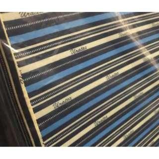 URATEX 3.5X36X75 FOAM W/ THIN COVER JCE