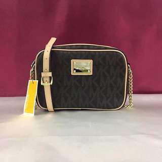 Brandnew! Authentic Quality Michael Kors Bag