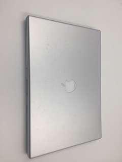 Mac book Pro A1150