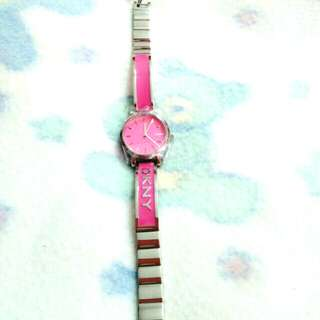 DKNY watch (authentic)