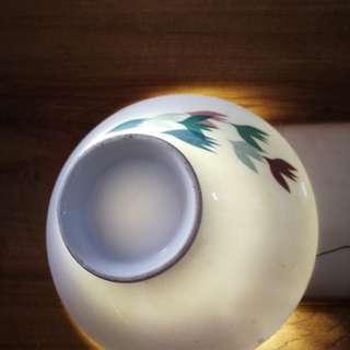 日本茶盏超薄