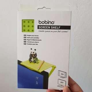 Bobino Screen Shelf [BNIB]