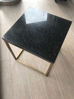 Branded classic Coffee Table