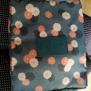 Make up/ toiletries Bag