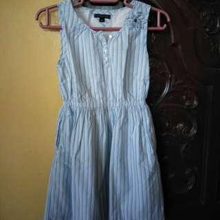 Tommy Hilfiger dress for kids