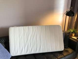 Vyssa mattress Ikea