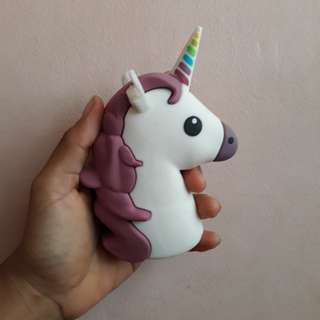 UNICORN POWERBANK