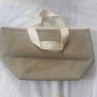 Lunch bag / thermal bag