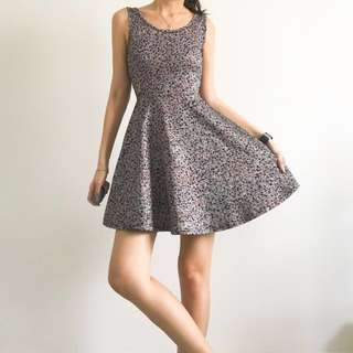 Kitschen dress