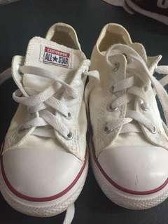 authentic converse shoes US10